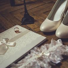 Wedding photographer Svetlana Polyanceva (SPphoto). Photo of 28.02.2015