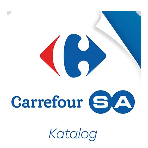 Baixar CarrefourSA Katalog para Android