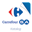 CarrefourSA.. file APK for Gaming PC/PS3/PS4 Smart TV