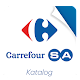 CarrefourSA Katalog Download on Windows
