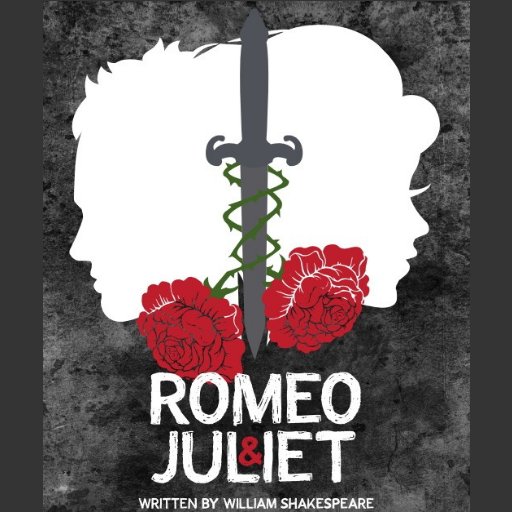 Romeo And Juliet Study Guide Apps Op Google Play