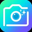 S8 Camera - Analog paris filters APK