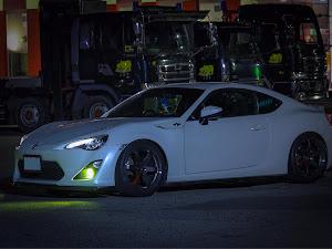 86  GTのカスタム事例画像 邪王真眼さんの2019年01月16日22:58の投稿