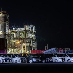 エスクァイア ZWR80Gのカスタム事例画像 ヒデキさんの2021年09月26日18:56の投稿