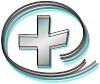 Logo Förderverein Kirchenmusik