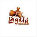 Lagelu icon