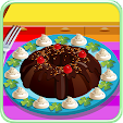 Chocolate C.. file APK for Gaming PC/PS3/PS4 Smart TV