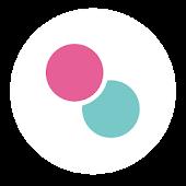 出合いは趣味から-タップル誕生-恋活・出会系アプリ無料