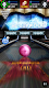 screenshot of Bowling King