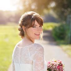 Wedding photographer Anastasiya Lyuks (AnastasiaLux). Photo of 14.07.2018