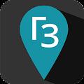 Афиша ГородЗовет | 150 городов download