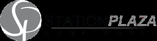 www.station-plaza.com