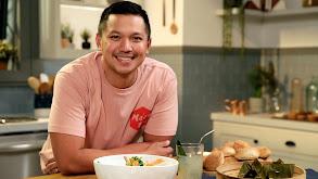 Filipino Home Cooking thumbnail