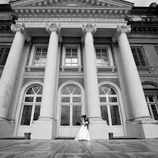 Wedding photographer Alessio Marotta (alessiomarotta). Photo of 16.01.2016