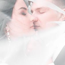 Svatební fotograf Denis Fedorov (vint333). Fotografie z 25.06.2018