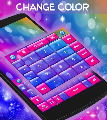 玩免費個人化APP|下載變色鍵盤 app不用錢|硬是要APP