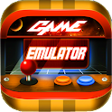 Arcade Emulator Collection icon
