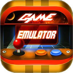 Arcade Emulator Collection 1 0 apk download for Android • com