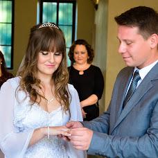 Wedding photographer Elena Nikolaeva (ElenaNikolaeva1). Photo of 10.02.2016