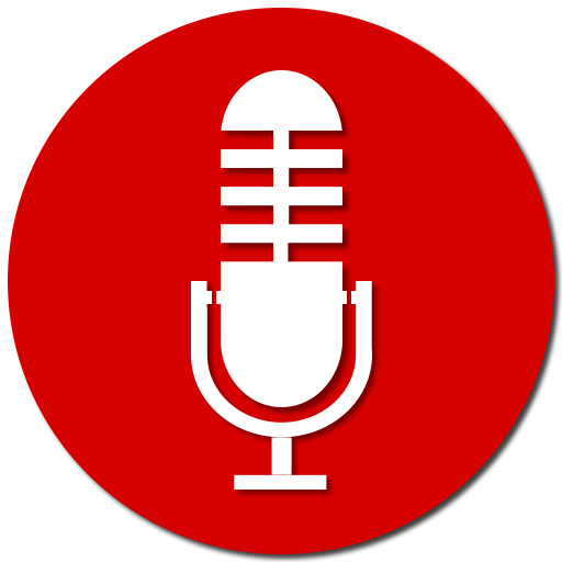 AudioRec Pro - Voice Recorder Android APK Download Free By AC SmartStudio