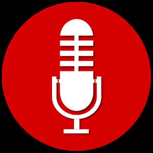 AudioRec Pro - Voice Recorder APK Cracked Download
