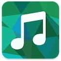 ASUS Music icon