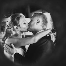 Wedding photographer Egor Miroshin (eg2or). Photo of 08.12.2013