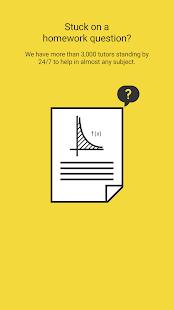writing custom sharepoint web parts