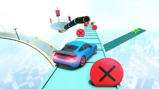Ultimate Car Simulator 3D 1.10 screenshots 13