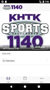Sports 1140 - náhled