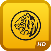 Maybank2E (HD)