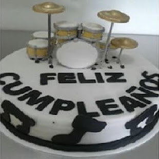 App Feliz Cumpleaños con Musica APK for Windows Phone