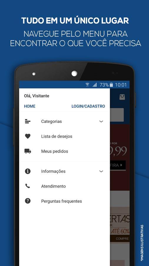 online casino app novo casino