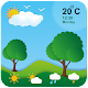 Live Weather : Weather Forecast Download on Windows