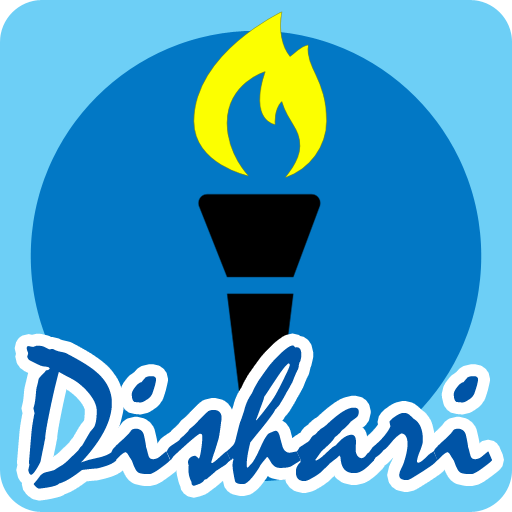Project Dishari : The Learning App For Youth PD.29.0 Apk