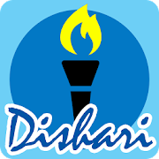 Project Dishari
