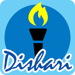 Project Dishari : The Learning App for Youth PD.25.0