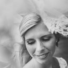 Wedding photographer Linda Van den berg (dayofmylife). Photo of 06.10.2016