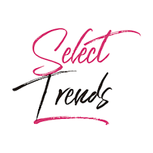 Select Trends Boutique Download on Windows