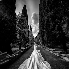 Wedding photographer Cristiano Ostinelli (ostinelli). Photo of 18.05.2018