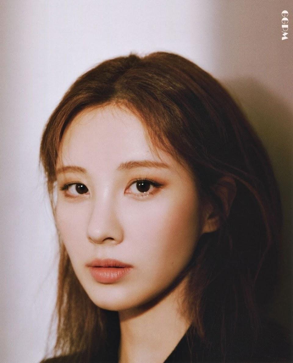 seohyun gyungpyo 6