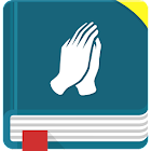 Bible Devotion & Bible Verse icon