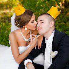 Wedding photographer Iliana Shilenko (IlianaShilenko). Photo of 17.12.2014