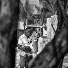 Fotógrafo de bodas Niccolo Sgorbini (niccolosgorbini). Foto del 15.07.2016