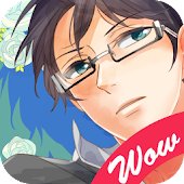 Contract Marriage - Dating Sim