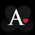 Adore Me – Designer Lingerie download