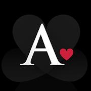 Adore Me – Designer Lingerie