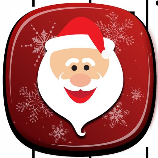 新年動態壁紙 個人化 App LOGO-APP試玩