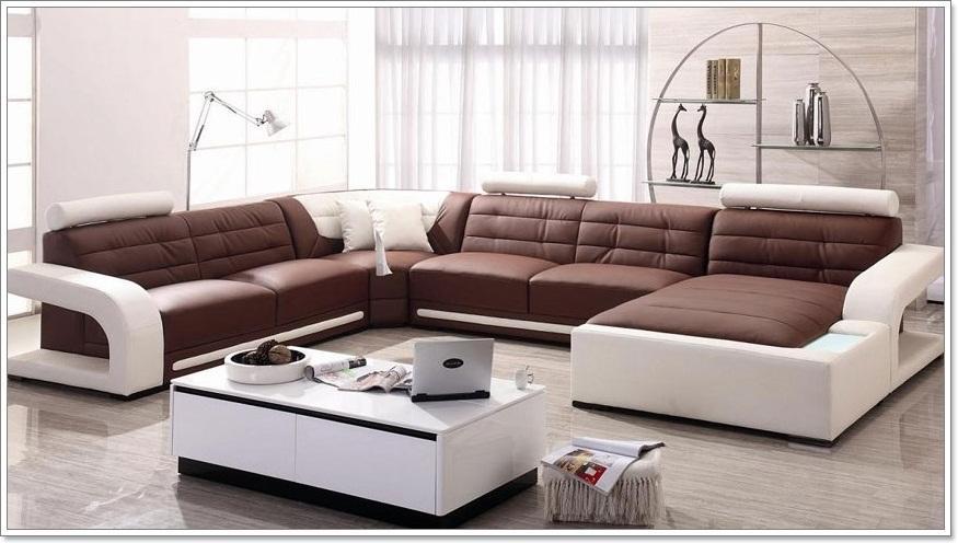 modern sofa sets living room. Modern Sofa Set Design  screenshot Android Apps on Google Play