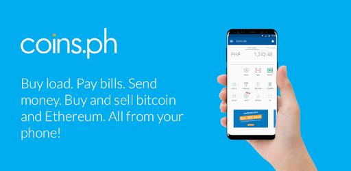 Bitcoins Casino No Deposit Bonus Blockchain Wallet Android